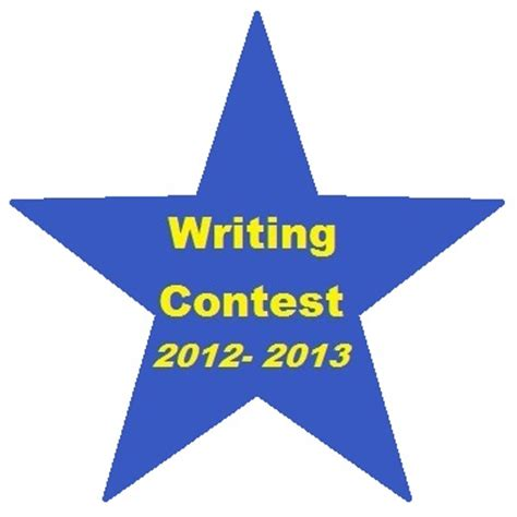 Science essay competitions 2012 uk